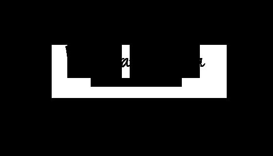 Lemongrass Verbena【 レモングラスバーベナ 】シトラスが弾けるフレッシュな香り