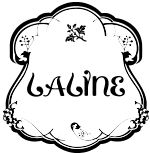 イスラエル発のコスメやフレグランスを中心としたライフスタイルブランド「Laline(ラリン)」